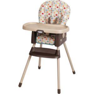 high-chair-small-babies