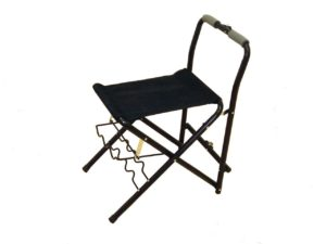 portable-fishing-chair-3-fishing-rods-holder