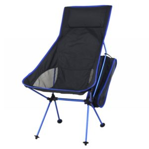 portable-lightweight-folding-chair