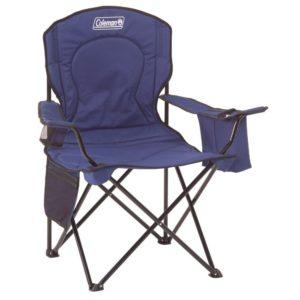 blue-coleman-quad-chair-review
