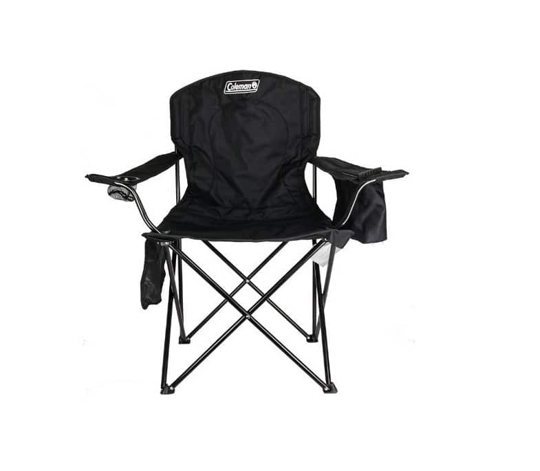 coleman-cooler-quad-portable-camping-chair-review