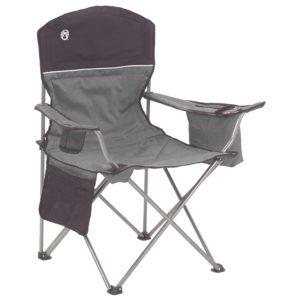 portable-coleman-quad-chair-grey