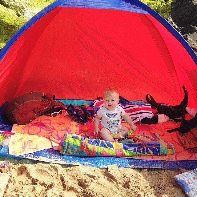 beach-baby-tent-shade