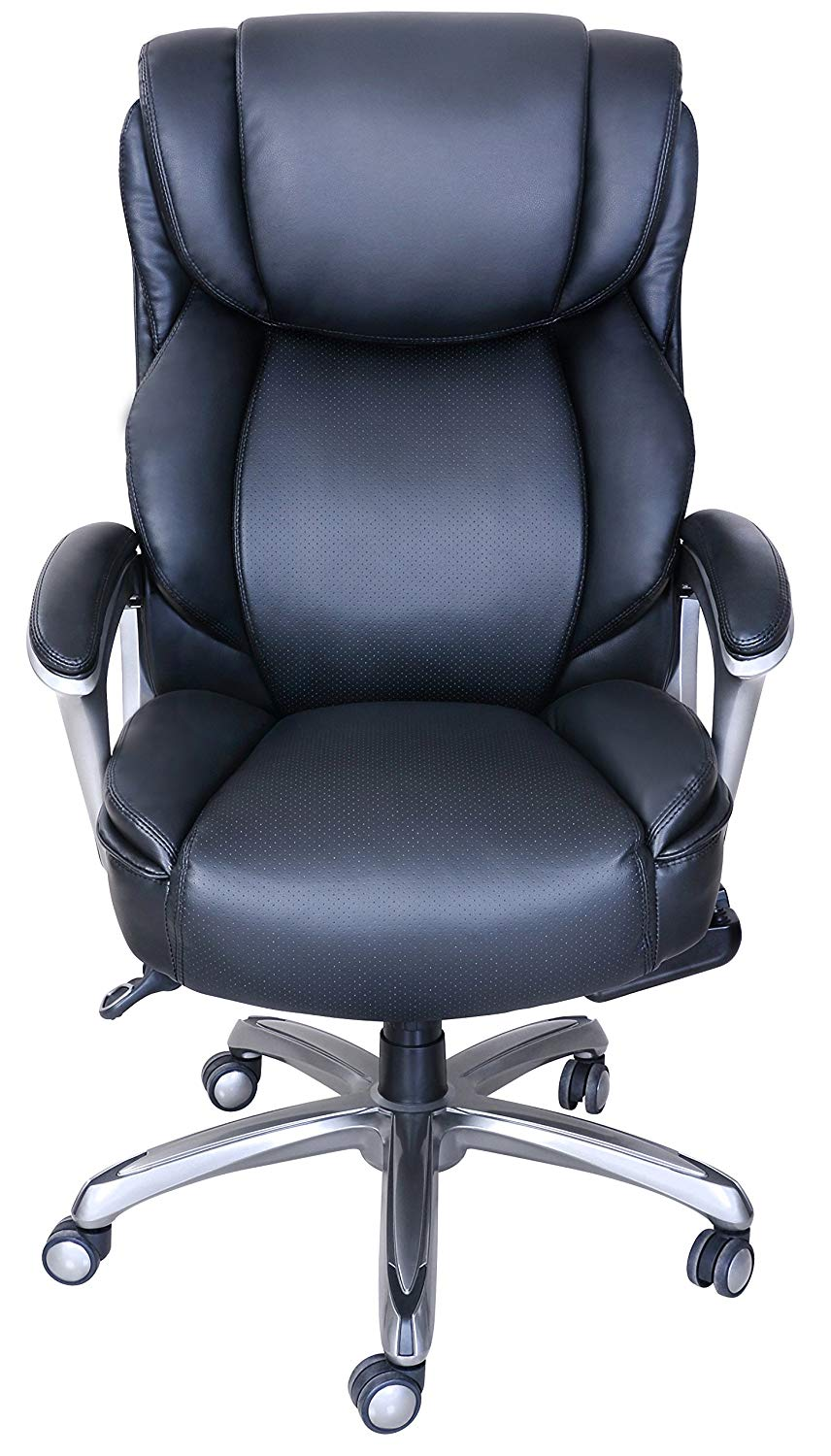 Gentherm-heated-cooled-office-chair