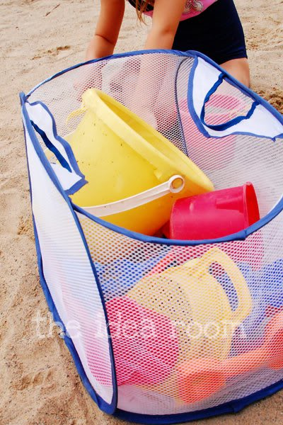 beach-bag-toy-mesh-sand