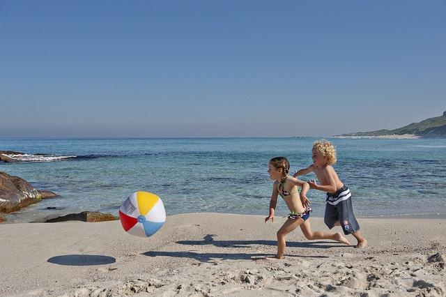 beach-survivor-kids-game
