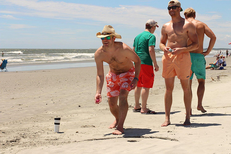 beach-tidalball-fun-game