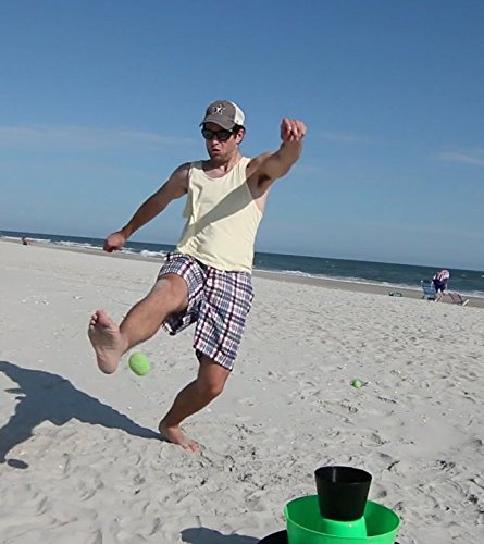 bulzibucket-best-beach-game