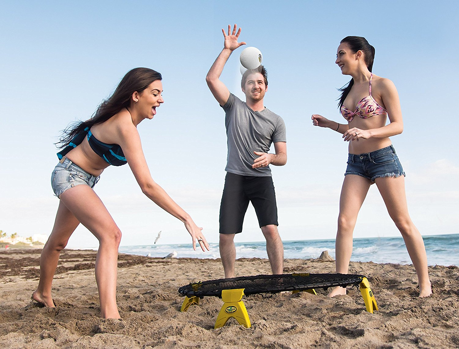 spikeball-beach-game-for-adults