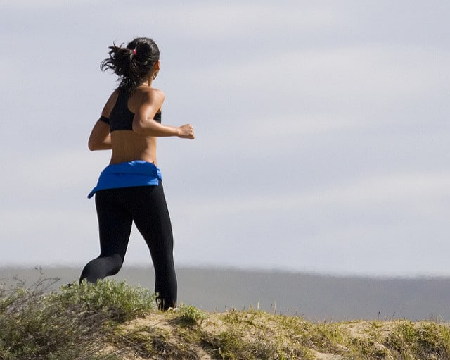 keep-active-jogging-health