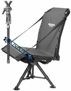 millenium-g100-hunting-chair-shooting-mount