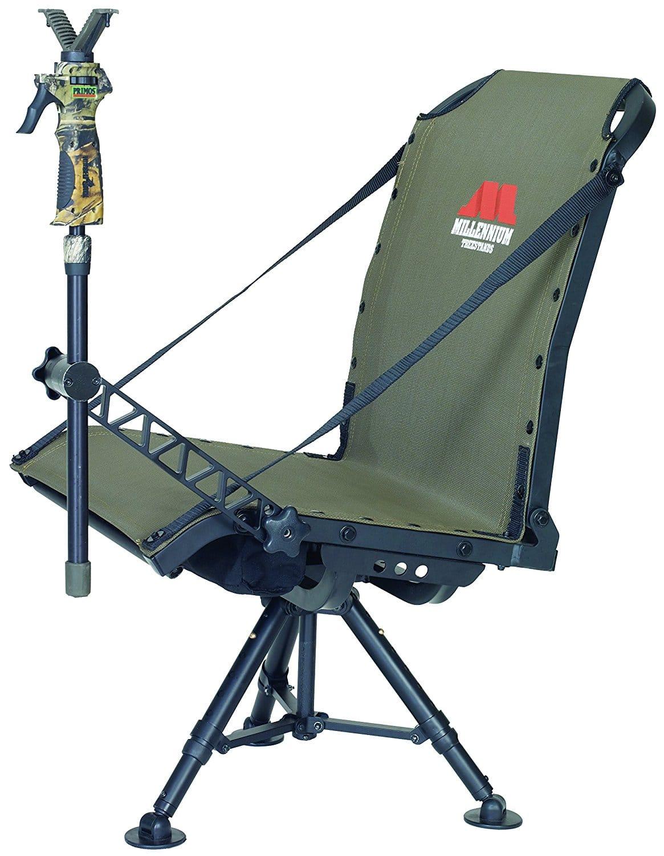 millenium-g100-hunting-chair