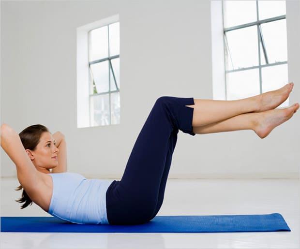 yoga-back-pain-exercise