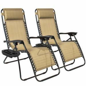best-set-of-two-zero-gravity-chairs