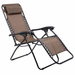 indoor-zero-gravity-chairs