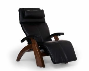 high-end-zero-gravity-chair-indoor-leather