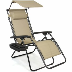 zero-gravity-chair-with-canopy