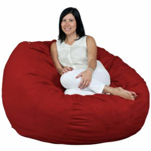 affordable-bean-bag-big