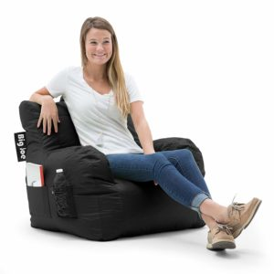 big-joe-645602-dorm-bean-bag-chair