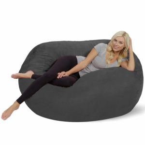 chill-sack-best-bean-bag-chair