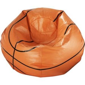 gaming-bean-bag-chair-basketball