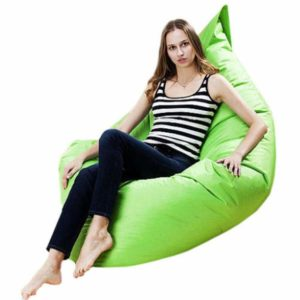 inverlee-multi-function-giant-pillow-gaming