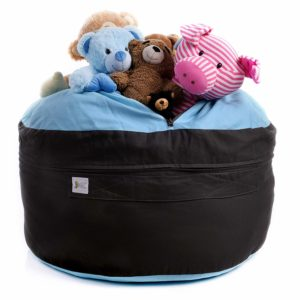 smart-wallaby-storage-bean-bag-chair