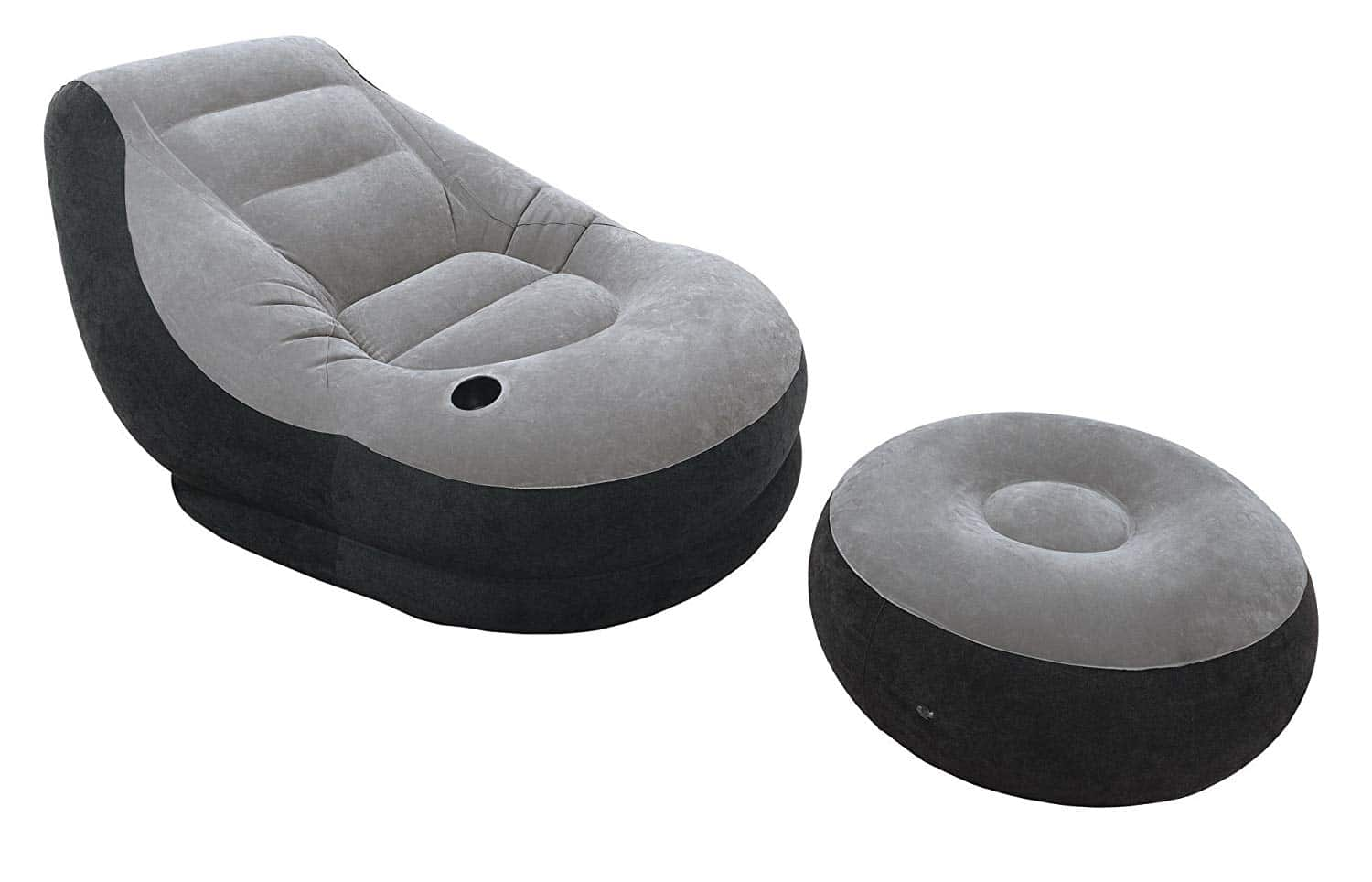 adults-with-ottoman