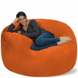 chillsack-bean-bag