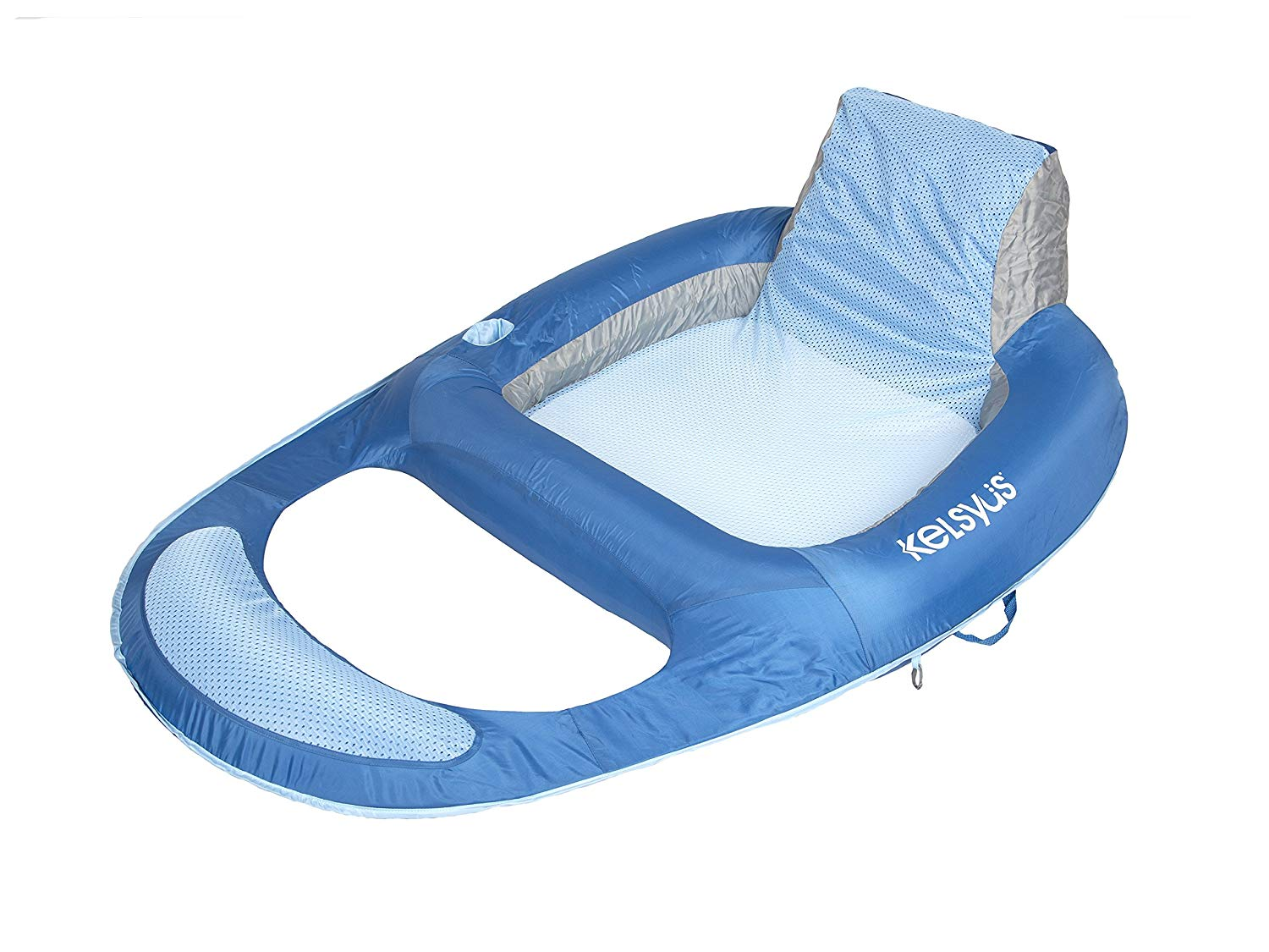 floating-lounger-kelsyus-80014