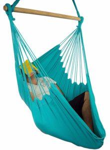 hanging-hammock-swing-chair