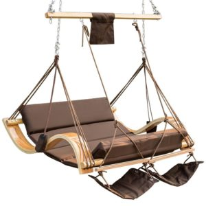 high-end-hammock-hanging-chair