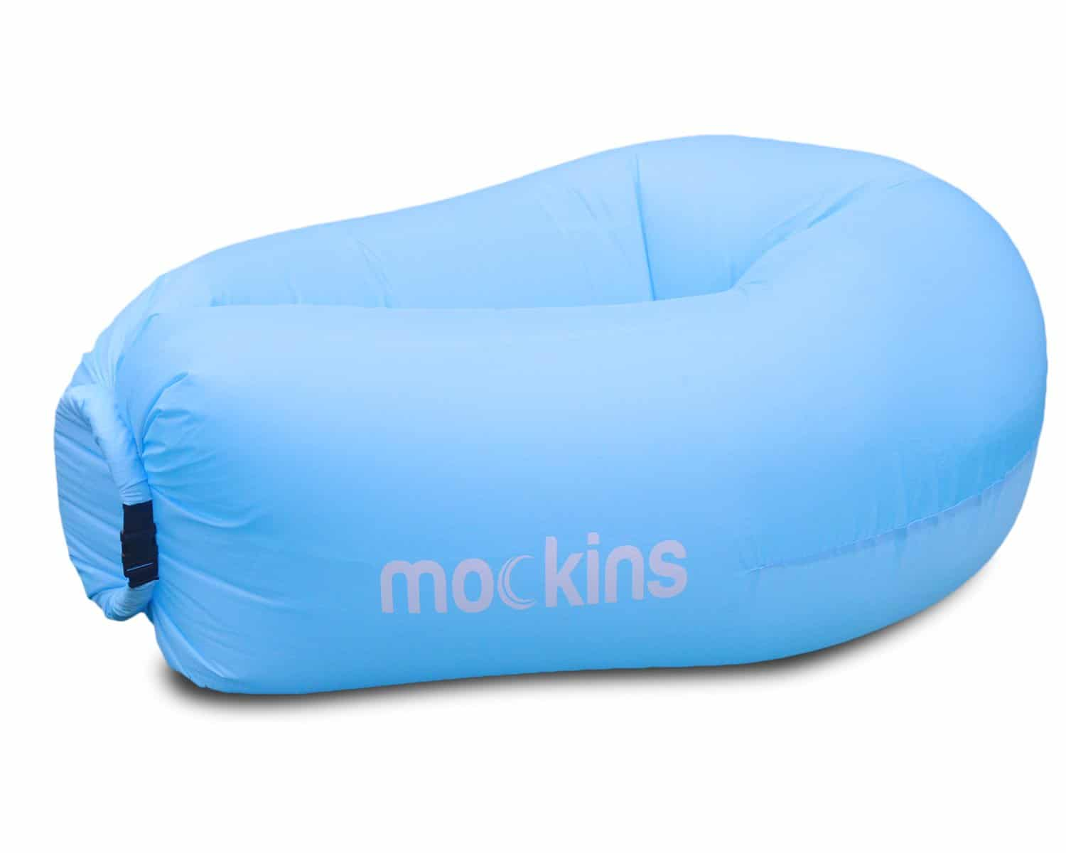 mockins-best-inflatable-chair-kids