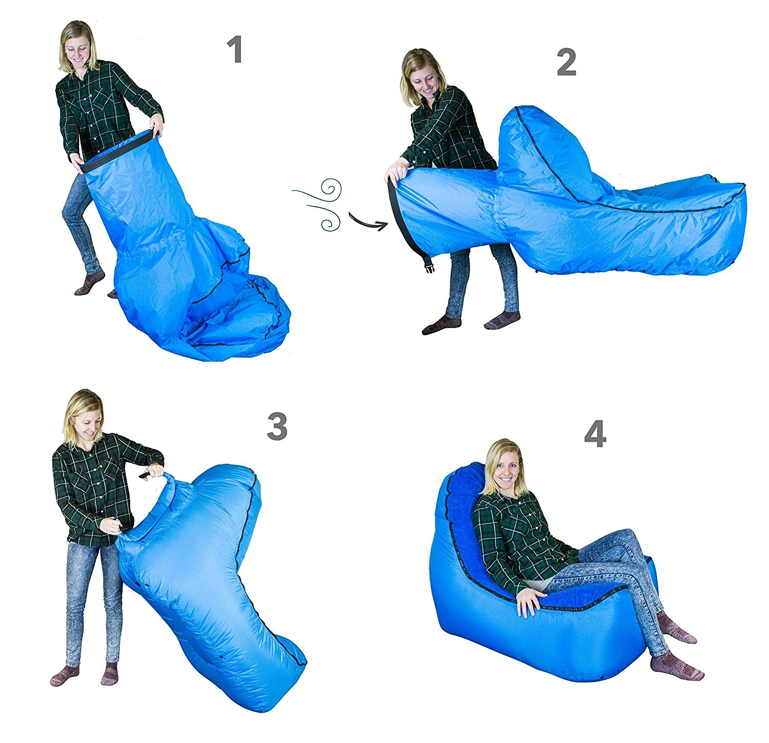 scooping-technique-inflate-chair