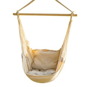top-rated-hammock-chair
