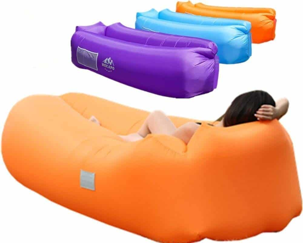 wekapo-inflatable-lounger