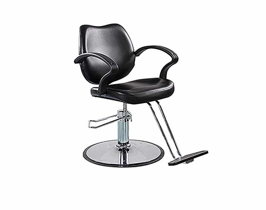 best-cheap-hydraulic-barber-chair