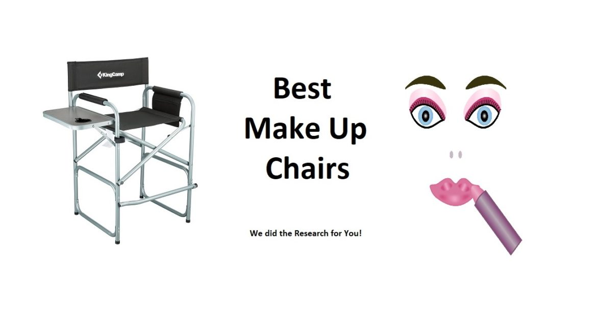 best-cheap-make-up-chairs