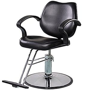flagbeauty-hydraulic-barber-chair