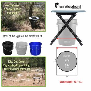 how-to-use-portable-toilet-seat