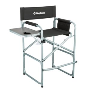 kingcamp-best-cheap-make-up-chair
