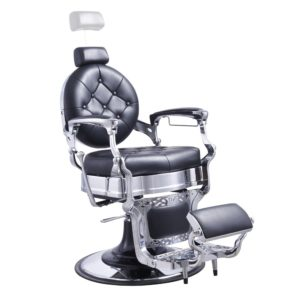 premium-heavy-duty-barber-chair