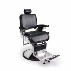 heavy-duty-barber-chair