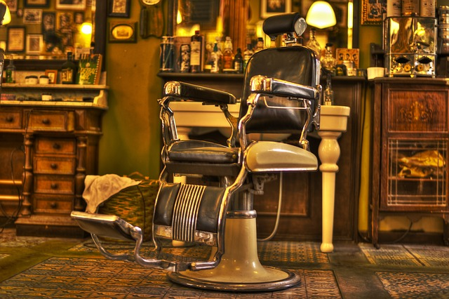 heavy-duty-barber-chairs-reviews